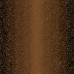 Bountiful Brown Ombre for Maywood Studio