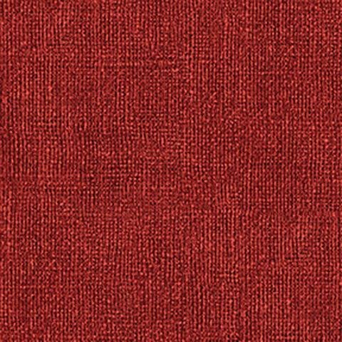 Benartex/Burlap Brights/00757 19 Dark Red