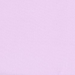 Farmhouse Fabrics/Lavender Decorative Elastic 1 1/2