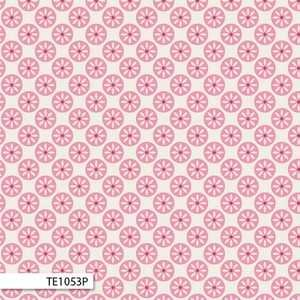 Cotton Forest TE1053