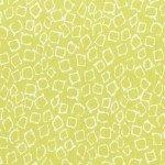 Michael Miller/Geo Giraffe/CX6893-CTRN-D Citron