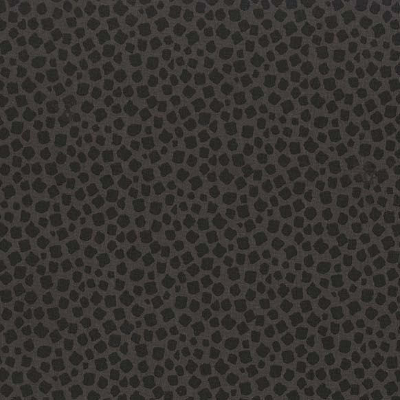 Michael Miller/Giraffe Spots/CX6896-CHAR-D
