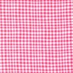 Michael Miller/Gingham Play/CX7161-PINK-D