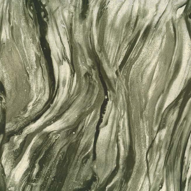 Strata Landslide Camo by Michael Miller