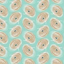 Art Gallery/Dare/DAR-64302 Twirling Ideas Clear