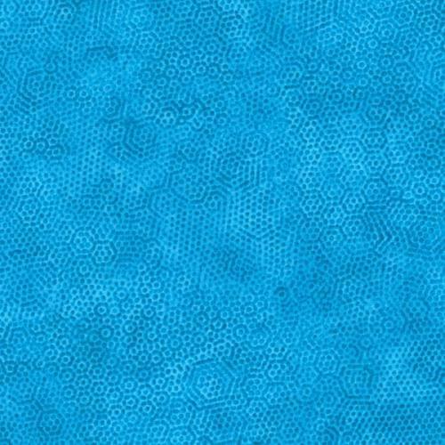 Dimples- T4 Fairy Tale Blue