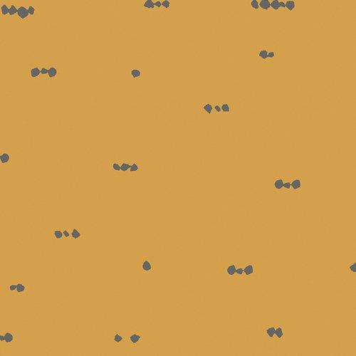 Art Gallery/Imprint/K-20453 Morse Dot Sun Knit