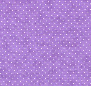 Essential Dots/8654 32 Lavender