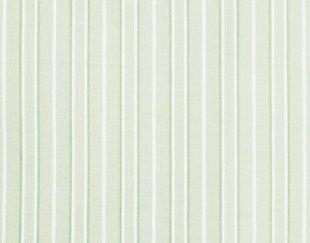 Free Spirit/Annette Tatum Vintage/Garden Stripe