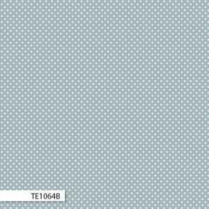 Gembrook TE1064 Grey