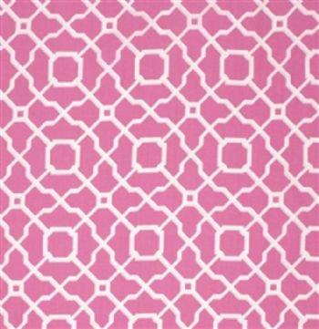 Free Spirit/Haute Girls/Geo Pink