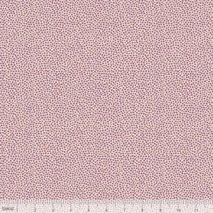 Blend Fabrics/Good Company/112-105-05