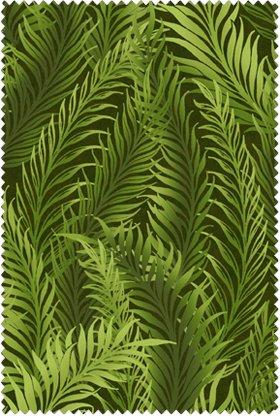 Dreamweaver Blenders/2DWA 4 Green Ferns