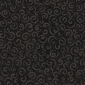 Quilting Treasures/Quilting Illusions/1649-21517-J