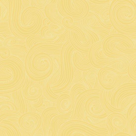 Just Color  - StudioE - #1351 Daffodil
