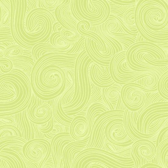 Just Color - StudioE - #1351 Lt. Lime