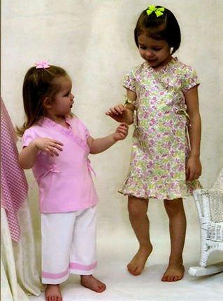 Macy Size 2-5/Children's Corner 266