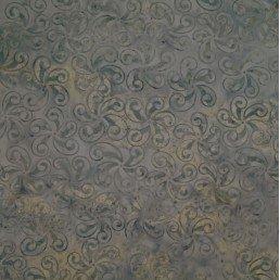 Batik by Mirah Tundra TD-4-9165