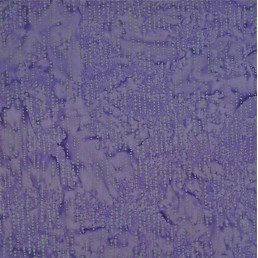 Batik by Mirah Verona VR-9-3278