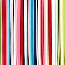 Michael Miller/Delightful Stripe/SG6150-STRW-D