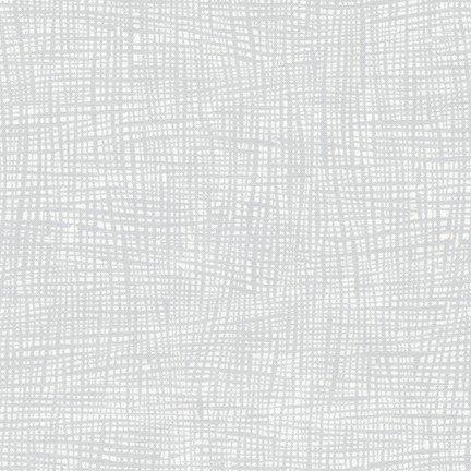 Kaufman Musings AVW-17320-186 Silver