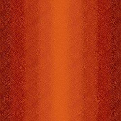Bountiful Orange Ombre for Maywood Studio