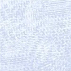 Dimples-C5 Pale Silver