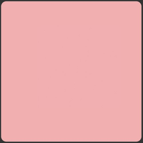Art Gallery/Pure Elements/PE-411 Quartz Pink