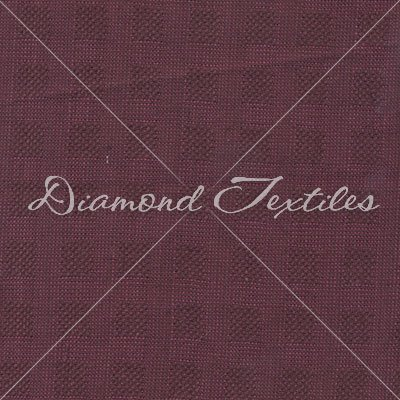 Diamond Textiles/Woven Elements PRF 736/Purple pink