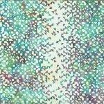 Bali Batiks Prism for Hoffman