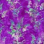 Bali Batiks Primrose for Hoffman