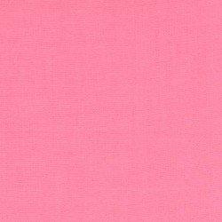 Farmhouse Fabrics/Bubble Gum Decorative Elastic 1 1/2