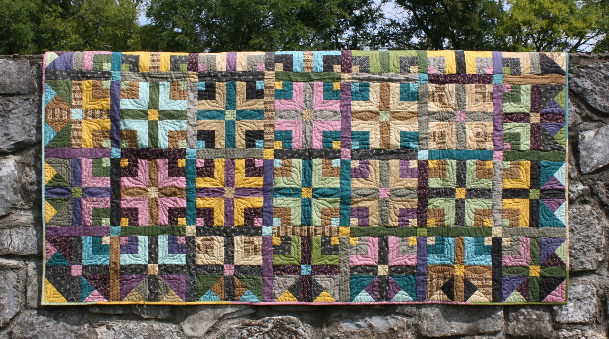 Stitcher's Playhouse | Fabric Shop for quilts, garments and ... : quilt shops in nashville tn - Adamdwight.com
