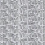 Avalana Jersey Knit 0019-348 Stof Fabric