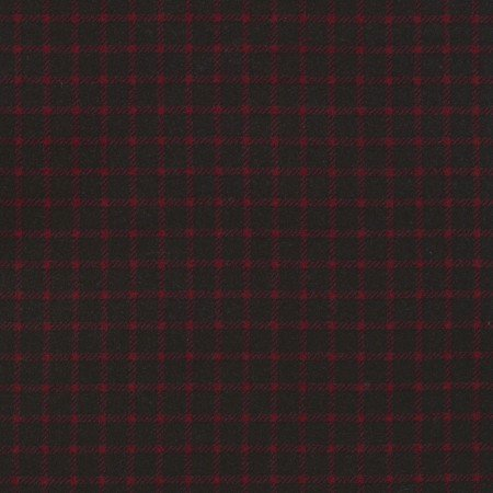 Timeless Treasures/Tailor/CF5326 Red