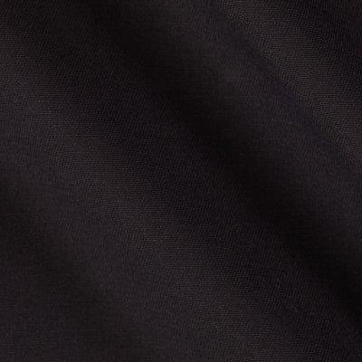 Robert Kaufman/Hampton Twill/57 Black Twill