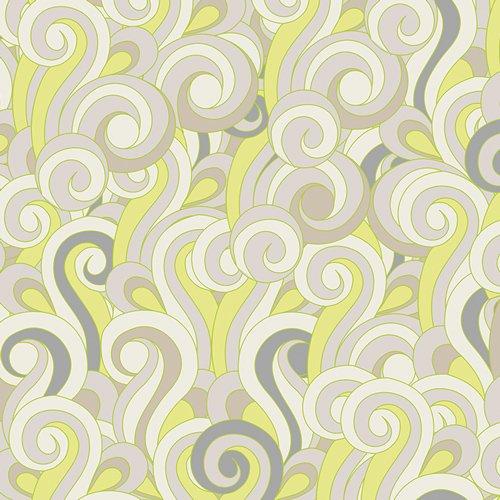 Art Gallery/Textures/TXR-8106 Swirls Citrus