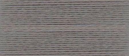 Ellana 12wt/2 ply Wool thread (70 yd)/Grey Flannel EN04