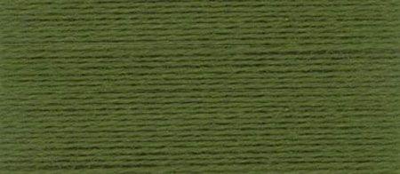 Ellana 12wt/2 ply Wool thread (70 yd)/Pine Needle EN16