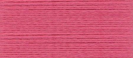 Ellana 12wt/2 ply Wool thread (70 yd)/Flamingo EN23