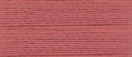 Ellana 12wt/2 ply Wool thread (70 yd)/Primrose EN24