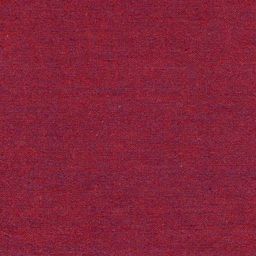Peppered Cottons (108)/Garnet: Pepper Cory