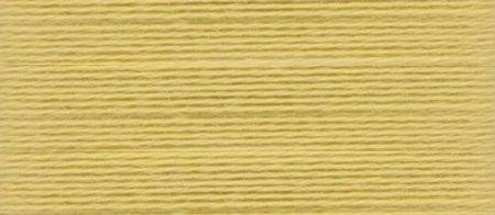 Ellana 12wt/2 ply Wool thread (70 yd)/Golden Wheat EN32