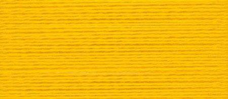 Ellana 12wt/2 ply Wool thread (70 yd)/Sun Yellow EN34