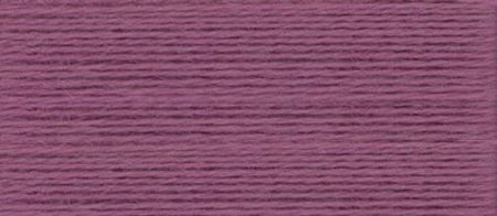 Ellana 12wt/2 ply Wool thread (70 yd)/Very Berry EN37