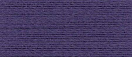 Ellana 12wt/2 ply Wool thread (70 yd)/Blue Iris EN40