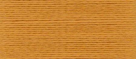 Ellana 12wt/2 ply Wool thread (70 yd)/Mango EN46