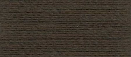 Ellana 12wt/2 ply Wool thread (70 yd)/Dark Chocolate EN52