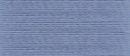Ellana 12wt/2 ply Wool thread (70 yd)/Powder Blue EN54