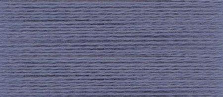 Ellana 12wt/2 ply Wool thread (70 yd)/Peacock EN55